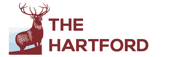 hartford-insurance-logo