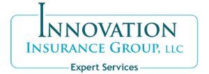 innovation-logo