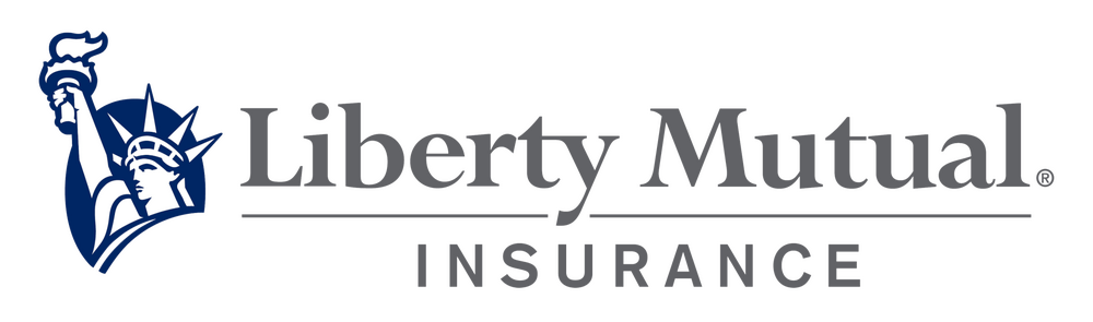 liberty-mutual-insurance-logo